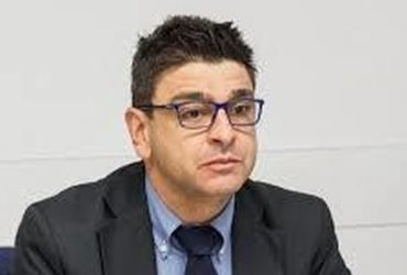 Verini commissaria il Pd di Orvieto: il sindaco di Narni De Rebotti guiderà il partito