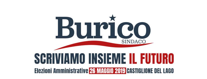elezioni 2019 partito democratico Castiglione del Lago