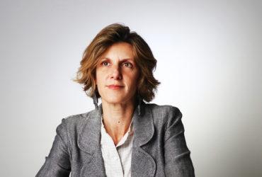 Appello al voto per le elezioni Europee di Camilla Laureti