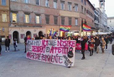 Anche il PD Trasimeno aderisce alla manifestazione contro il DDL Pillon
