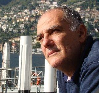 Foligno, Pizzoni candidato sindaco del centrosinistra unito: «Lavoro prima priorità»