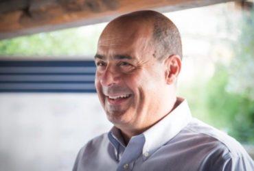 Zingaretti in Umbria per la campagna elettorale del Partito Democratico
