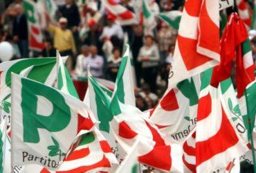 Elezioni Umbria, gli eletti in consiglio regionale e tutte le preferenze della lista del Partito Democratico
