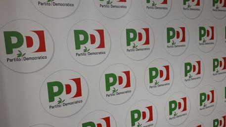 Pd presenta candidati per 26 maggio