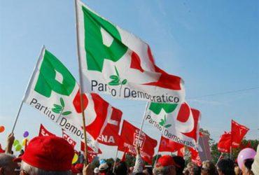 A Todi il PD ed il Partito Socialista insieme contro il congresso mondiale delle famiglie