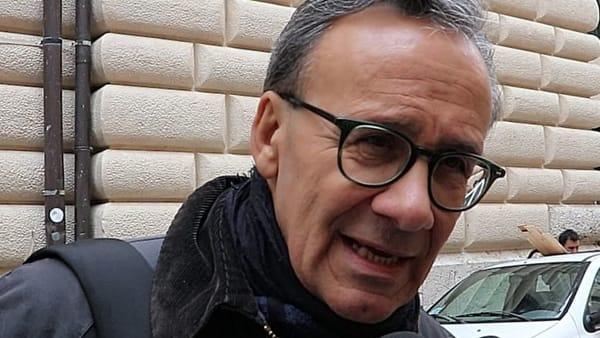 """Inchiesta sanità, Verini: """"Ci vergogniamo e chiediamo scusa, ma il Pd è un partito di gente perbene"""""""