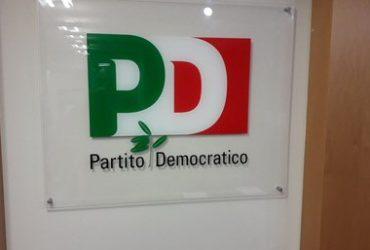 """Per Pd Umbria """"dialogo aperto"""" con M5s"""