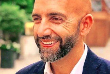 Intervista a Vincenzo Bianconi