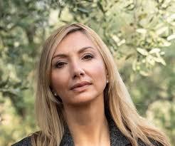 Confronto fra Simona Meloni e Paola Fioroni