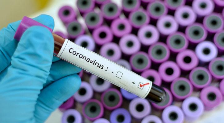 Emergenza Coronavirus: massima disponibilità del Gruppo PD a collaborare con Giunta e maggioranza per il bene dell'Umbria