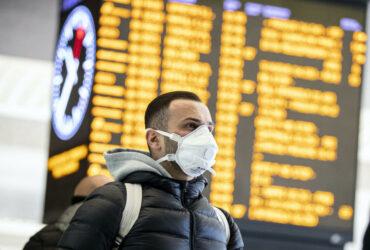 Coronavirus, Gruppo PD: obbligo di auto-certificazione e tamponi per chi rientra in Umbria