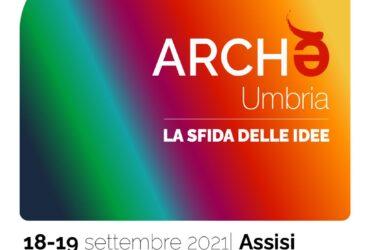 Archè. La sfida delle idee: la lettera di Bori sulla Conferenza programmatica il 18 e 19 ad Assisi
