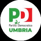 Partito Democratico Umbria