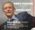 Piero Fassino a Spoleto per Andrea Sisti sindaco